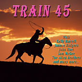 Train 45 by Various Artists