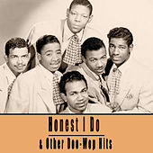 Honest I Do & Other Doo Wop Hits de Various Artists