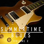 Summertime Blues, Vol. 2 de Various Artists