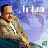Hits of Hariharan by Various Artists