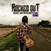 Rocked Out - The Best Indie and Alternative Rock Vol. 8 von Various Artists