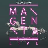 Magenta Live von Various Artists