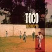 Memoria by Toco