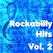 Rockabilly Hits, Vol. 2 von Various Artists