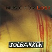 Music For Lost de Various Artists