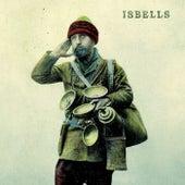 Isbells de Isbells