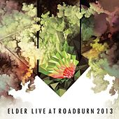 Live At Roadburn 2013 de Elder