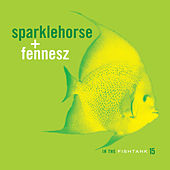 In The Fishtank 15 de Sparklehorse