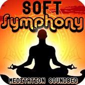 Soft Symphony (Meditation Soundbed) by Royalty Free Music Factory