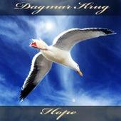 Hope by Dagmar Krug