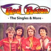 The Singles & More de Red Baron
