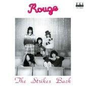 The Strikes Back de Rouge
