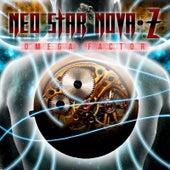 Omega Factor by Neo Star Nova-Z