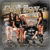 Cali Sav Vol 2 von Various Artists
