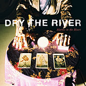 Gethsemane by Dry The River
