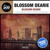 Blossom Dearie (Original Album Plus Bonus Tracks 1957) by Blossom Dearie