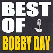 Best of Bobby Day de Bobby Day