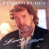 Love Letters by Finbar Furey