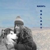 Nash's Galaxy von Nash