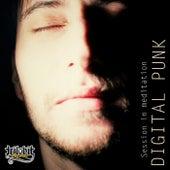 Session In Meditation de Digital Punk