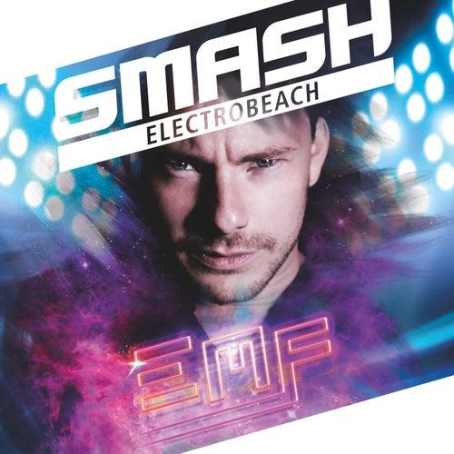 Electrobeach von Smash