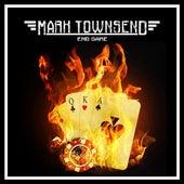 End Game van Mark Townsend