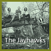 Tomorrow The Green Grass by The Jayhawks