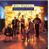 Midnight Storm by Blue Highway