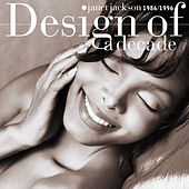 Design Of A Decade 1986/1996 von Janet Jackson