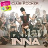 I Am the Club Rocker de Inna