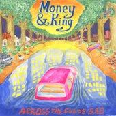 Across The Cul-De-Sac de Money (Hip-Hop)