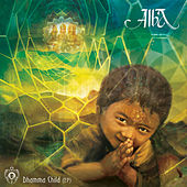 Dhamma Child EP de Alba