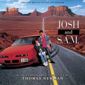 Josh And S.A.M. by Thomas Newman