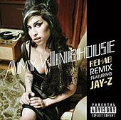 Rehab by Amy Winehouse