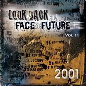 Look Back And Face The Future: Vol. 11 2001 by Various Artists