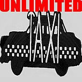 Taxi Unlimited de Various Artists