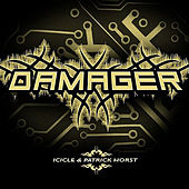 Damager by Patrick Horst