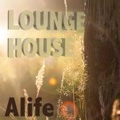 Alife von Various Artists
