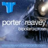 Bipolar Express Ep by Steve Porter