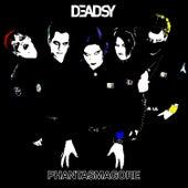 Phantasmagore by Deadsy