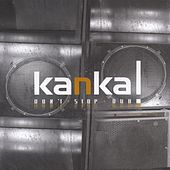 Don't Stop Dub! by Kanka