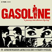 Journey Into Abstract Hip Hop by Gasoline
