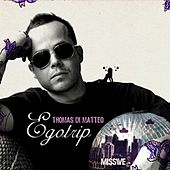 Egotrip Volume 01 von Various Artists