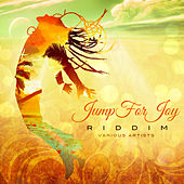 Jump For Joy Riddim de Various Artists