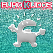 Eurokudos, Vol. 5 by Various Artists
