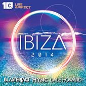 Ibiza 2014 (Deluxe Edition) by Various Artists