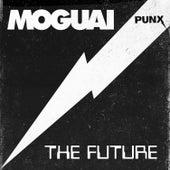 The Future von Moguai