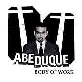 Body Of Work by Various Artists