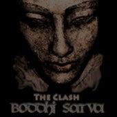 The Clash by Boddhi Satva