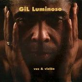 Gil Luminoso by Gilberto Gil